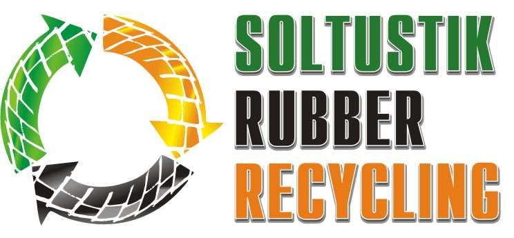ТОО «Soltustik rubber recycling»