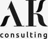 AK Consulting, ТОО